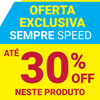 CLIENTE SEMPRE SPEED PAGA MENOS.