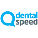 DENTAL SPEED