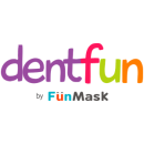 DENTFUN BY FUN MASK