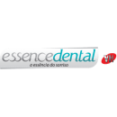 ESSENCE DENTAL VH