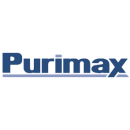 PURIMAX