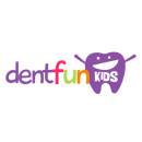 DENTFUN KIDS