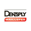 DENTSPLY / MAILLEFER