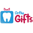 ORTHOGIFTS