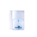 Dispenser p/ Fio Dental Machfloss