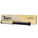 Cimento Fill Magic Tempo