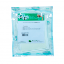 Kit Estéril Cirúrgico Periodontal GR40