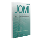 Revista JOMI: The International Journal Of Oral & Maxillofacial Implants 4 2016